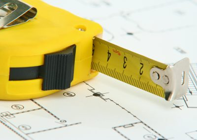 a-measuring-tape-on-a-drawing-P4S75B5